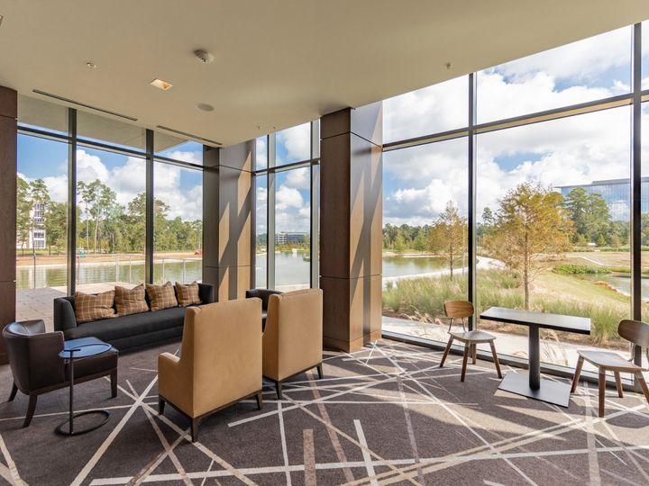 Tmx Springwoods Mariott Interior 23 51 1048259 1558641847 Spring, TX wedding venue