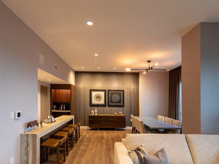 Tmx Springwoods Mariott Interior 27 51 1048259 1558641860 Spring, TX wedding venue