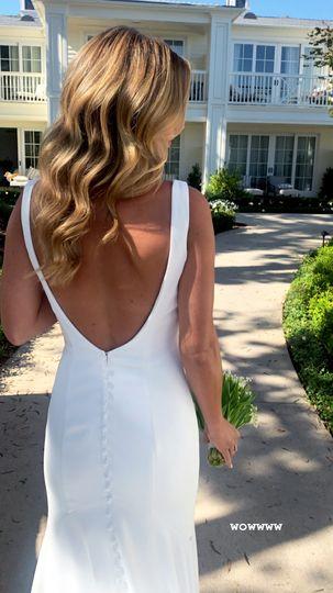 Caroline 2020