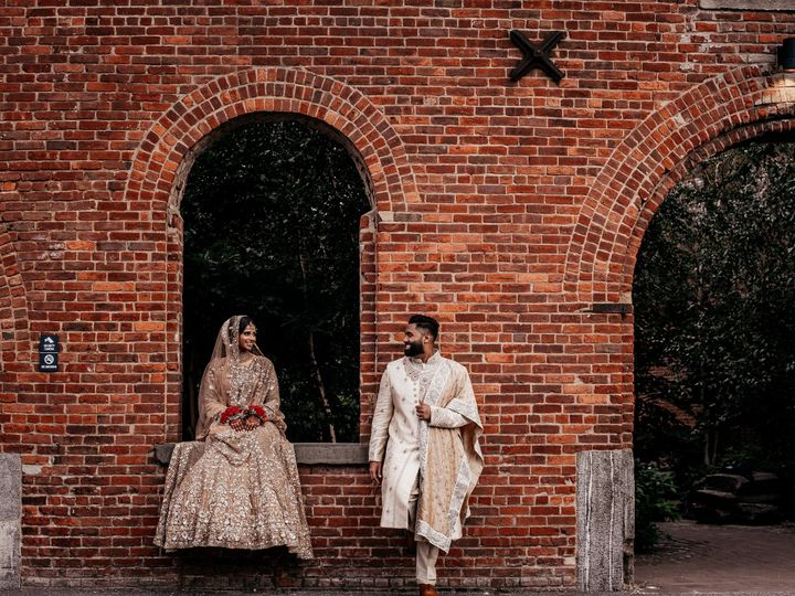 Tmx  Dsc6921 50 51 1988259 160210165675705 Chatham, IL wedding photography