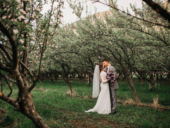 Tmx 0b3a6083 212 51 1988259 160210167172846 Chatham, IL wedding photography