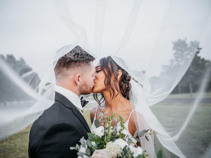 Tmx 200911 259 Bw 90 51 1988259 160210108249018 Chatham, IL wedding photography