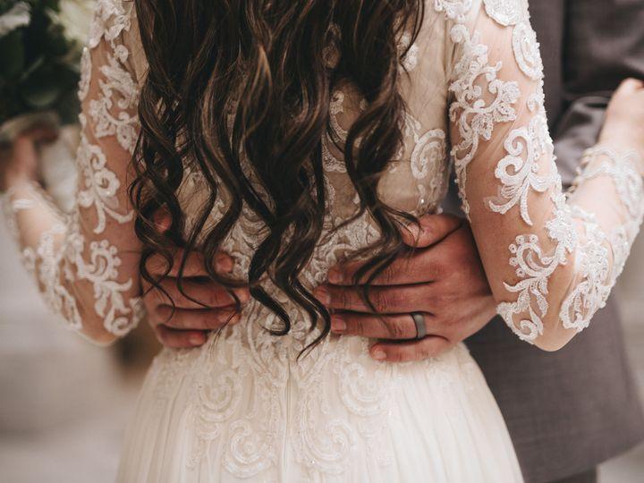 Tmx 5w7a2191 51 1988259 160100630820472 Chatham, IL wedding photography