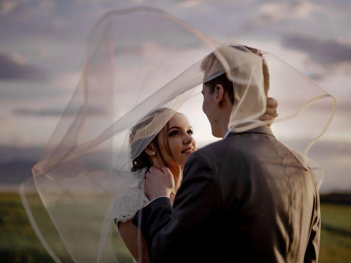 Tmx 5w7a8346 51 1988259 160210201645608 Chatham, IL wedding photography