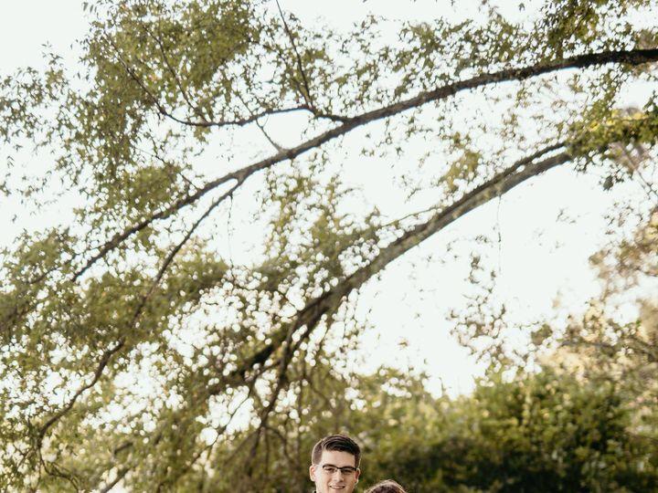 Tmx Abbigaledakotaengagement 37 51 1988259 160210107865005 Chatham, IL wedding photography