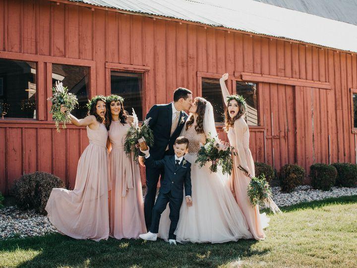Tmx Cn2a7019 51 1988259 160299730621748 Chatham, IL wedding photography