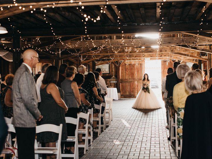 Tmx Cn2a7395 51 1988259 160299730670239 Chatham, IL wedding photography