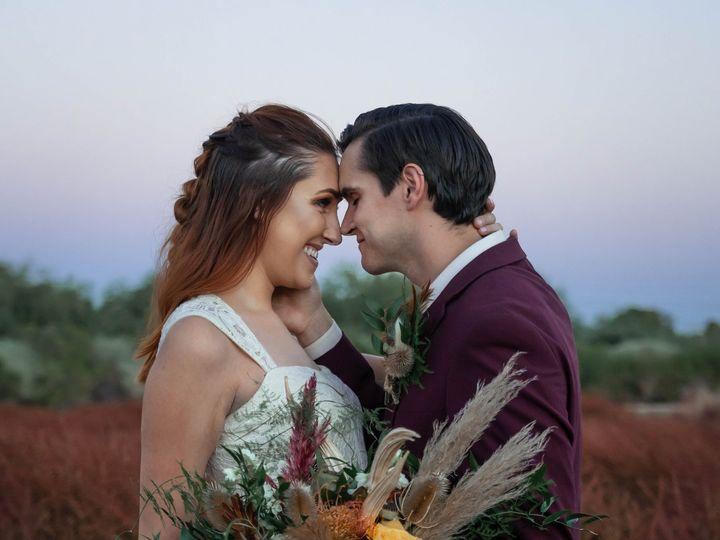 Tmx Dhf00774e 51 988259 159865024315347 Princeton, NJ wedding photography