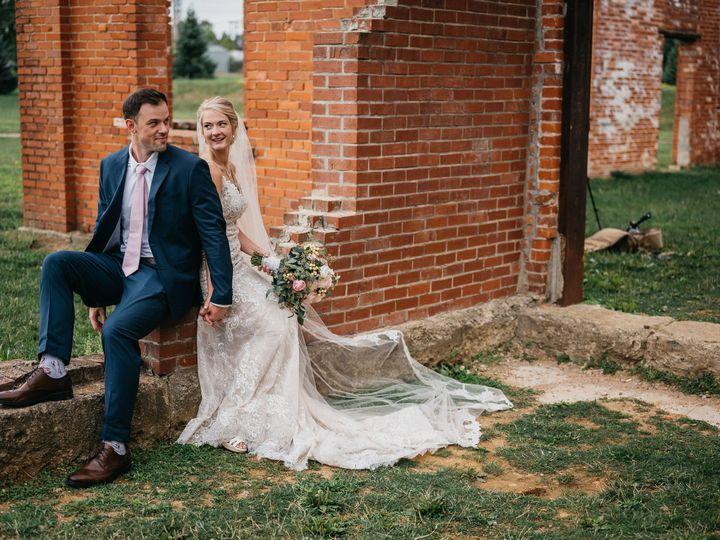 Tmx Dsc 7713 51 1988259 160210218923675 Chatham, IL wedding photography