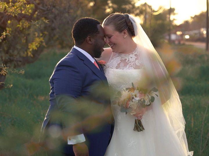 Tmx Highlight V3 00 00 01 19 Still001 51 988259 159131372546611 Princeton, NJ wedding photography