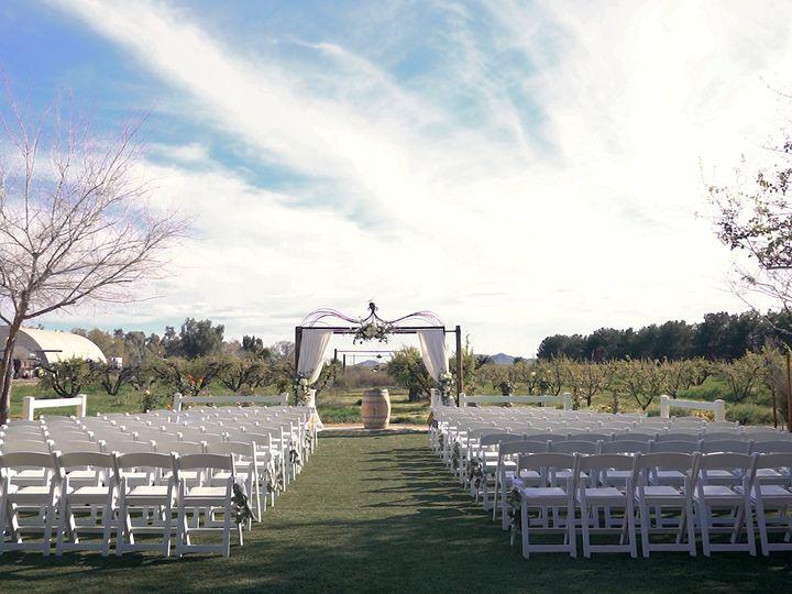 Tmx Highlight V3 00 01 11 16 Still003 51 988259 159131372515223 Princeton, NJ wedding photography