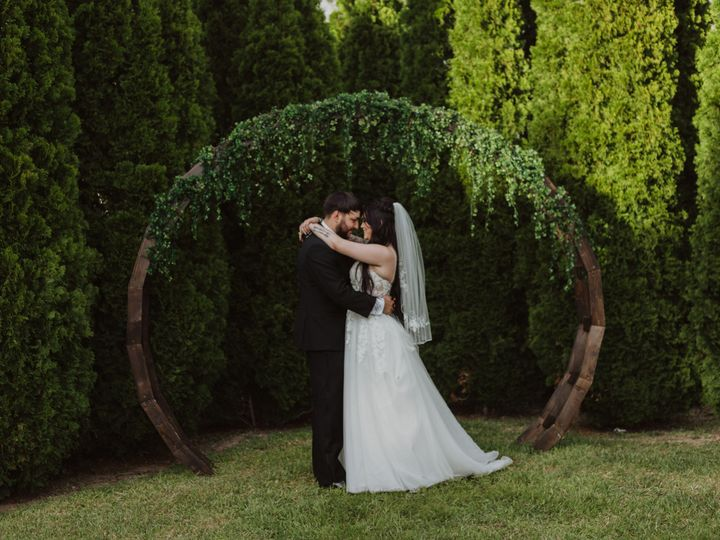 Tmx Img 5364 51 1988259 160210222015963 Chatham, IL wedding photography