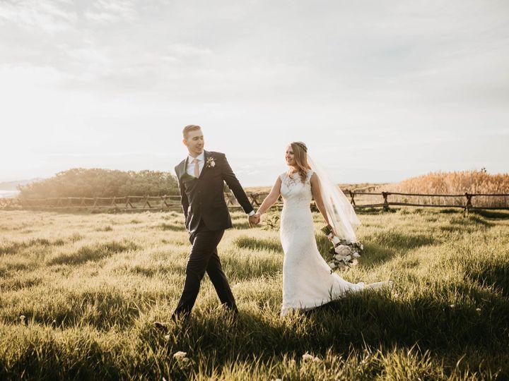 Tmx Img 5406 51 1988259 160210224292910 Chatham, IL wedding photography