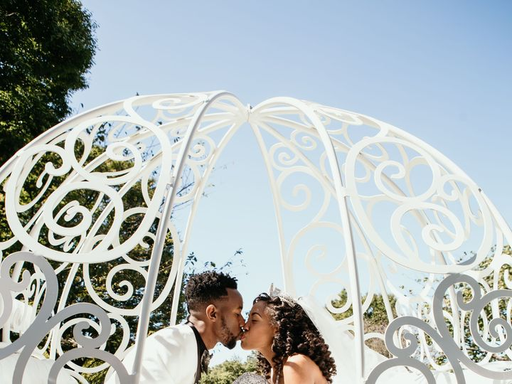 Tmx Kellyjustinwedding 176 51 1988259 160210111571305 Chatham, IL wedding photography