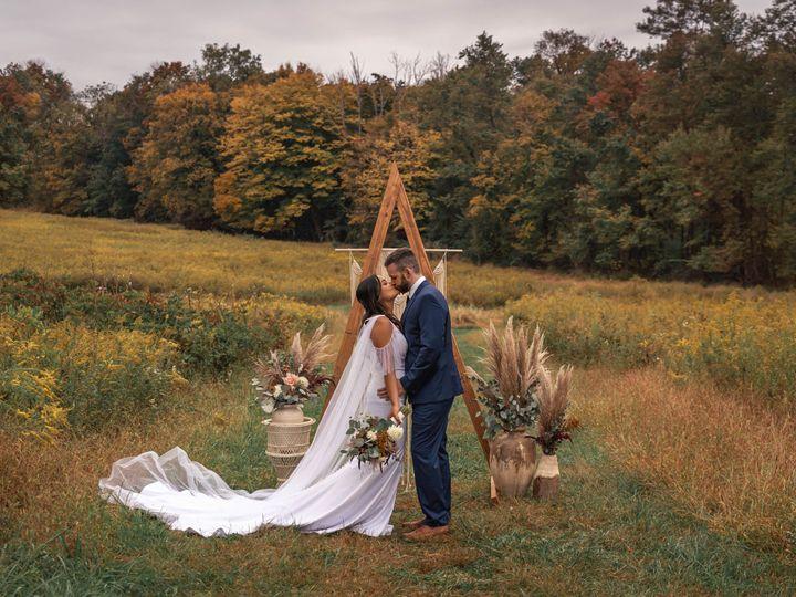 Tmx Lj2020 2 51 988259 160312485851542 Princeton, NJ wedding photography