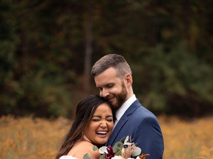 Tmx Lj2020 4 51 988259 160312485661332 Princeton, NJ wedding photography