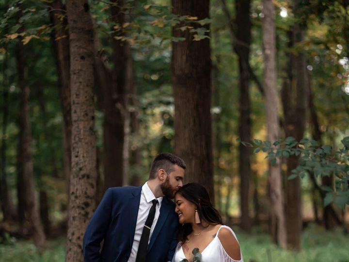 Tmx Lj2020 5 51 988259 160312485726889 Princeton, NJ wedding photography