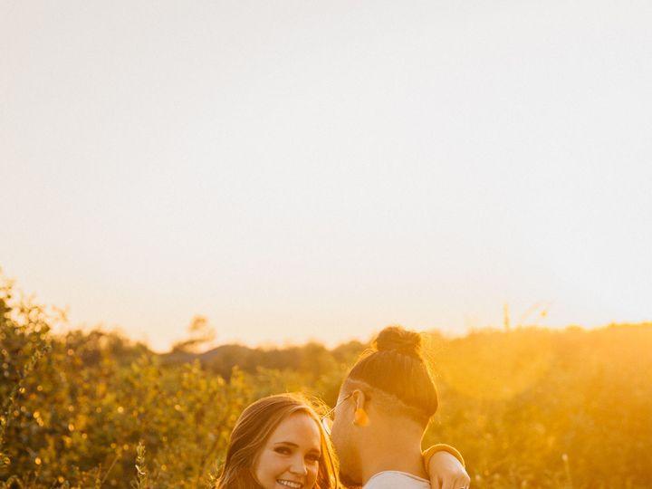 Tmx Morgansilver Fairbanks Engagement 098 51 1988259 160210111736748 Chatham, IL wedding photography