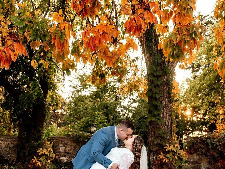 Tmx Nik 5806 2 51 1988259 160299732192498 Chatham, IL wedding photography