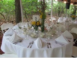 Tmx 1456323270 1b66d50111cf5e93 Screen Shot 2016 02 24 At 9.13.50 AM Brewster, NY wedding catering