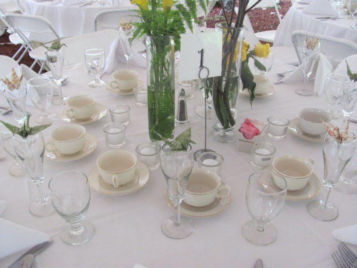 Tmx 1526496036 2c860f498dff2a8f 1526496035 59bcc3eb3e01c2f7 1526496032725 6 36054 122165104492 Brewster wedding catering