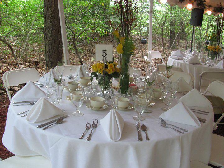 Tmx 1526496036 34ee3e8a0cfaf765 1526496035 B1c46931c4db5d11 1526496032720 3 36054 122165071159 Brewster, NY wedding catering
