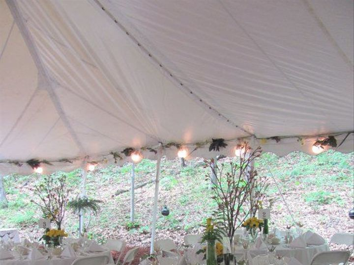 Tmx 1526496036 629b3d2ffdbe9abb 1526496035 Eab1f60fc6b9cb22 1526496032722 4 36054 122165097825 Brewster, NY wedding catering