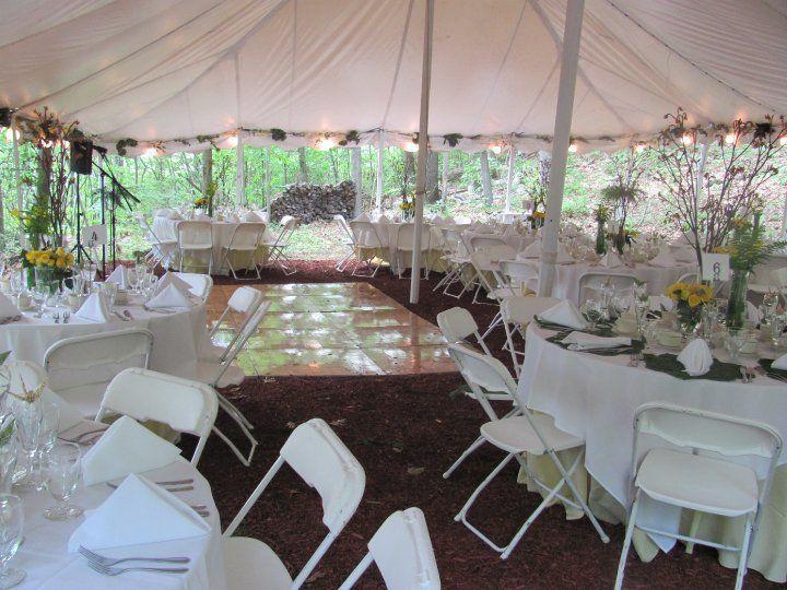 Tmx 1526496036 Ab87b8fbf4569907 1526496035 8f5a8c87727beb6f 1526496032724 5 36054 122165101159 Brewster, NY wedding catering