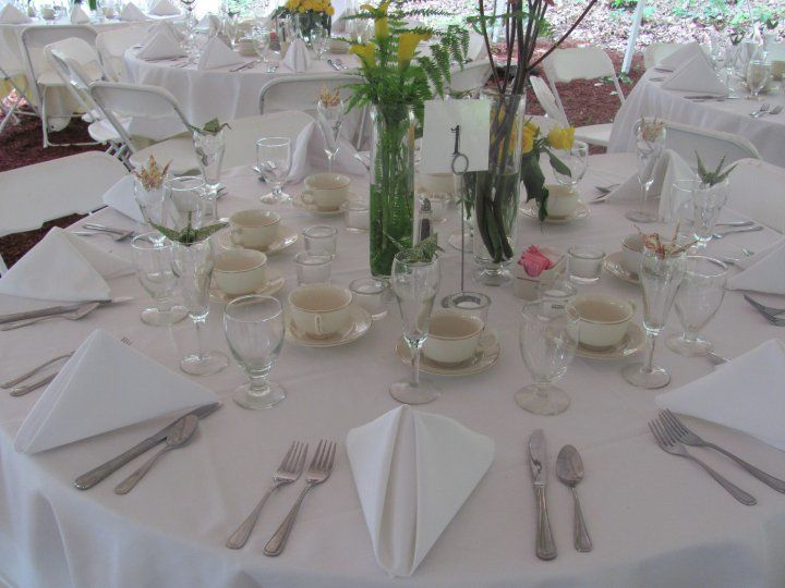 Tmx 1526496037 532e378251dbbf87 1526496035 99bff8ccd5e7389a 1526496032726 7 36054 122165114492 Brewster, NY wedding catering
