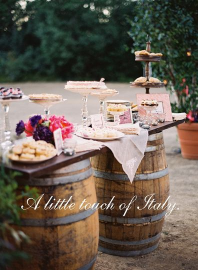 800x800 1475158176962 wine barrel bar by ml