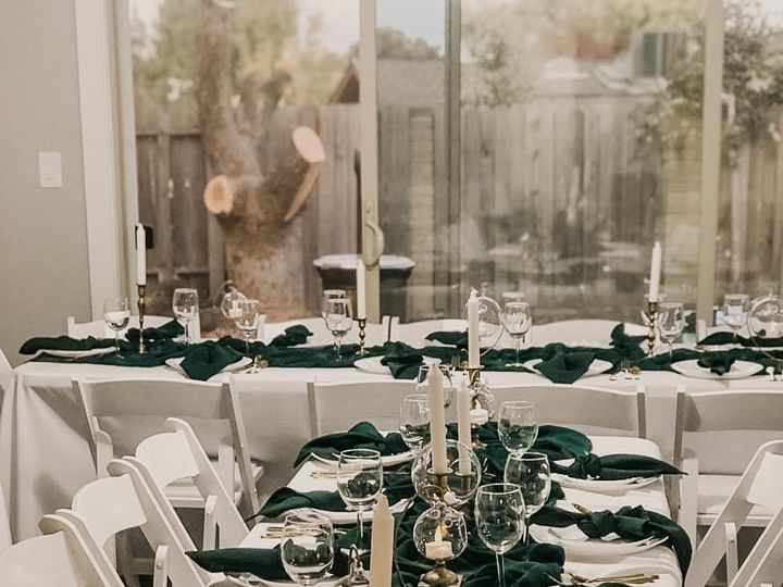 Tmx 0ee7d178 82ba 4164 B521 Cbd0781be418 51 1939259 158379179316528 Sacramento, CA wedding rental
