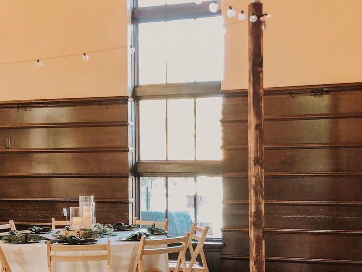 Tmx 70658044 1122852551436238 3097933917462724608 O 51 1939259 158378843556540 Sacramento, CA wedding rental