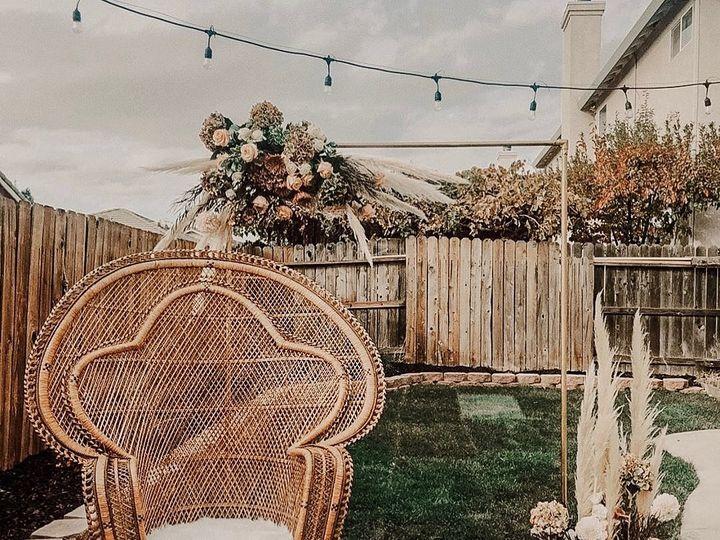 Tmx 72844764 1153494051705421 4797370124786991104 O 51 1939259 158378843869736 Sacramento, CA wedding rental