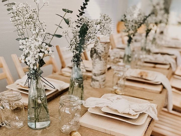 Tmx 78421487 1200699913651501 7251388577999749120 O 51 1939259 158378843738529 Sacramento, CA wedding rental