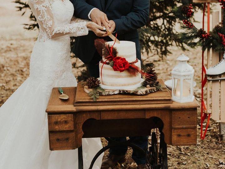 Tmx 78798626 1205213223200170 3102788549062164480 O 51 1939259 158378843757609 Sacramento, CA wedding rental