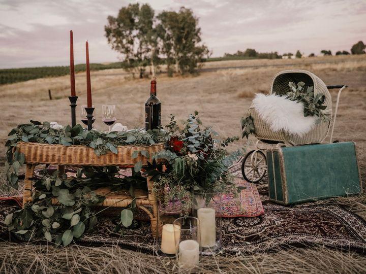 Tmx 9f0a3271 51 1939259 158378843449065 Sacramento, CA wedding rental