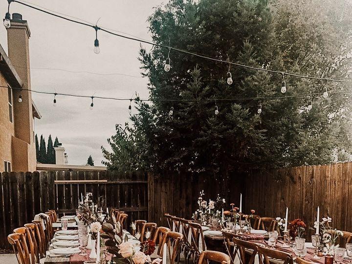 Tmx 9fd3c91d C088 473e 86f0 De3905a5af46 51 1939259 158379179355942 Sacramento, CA wedding rental