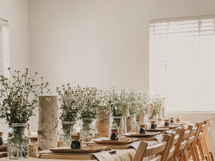 Tmx Img 2084 51 1939259 158378845815790 Sacramento, CA wedding rental