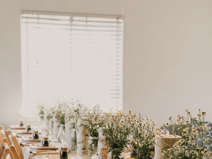 Tmx Img 2100 51 1939259 158378845561929 Sacramento, CA wedding rental