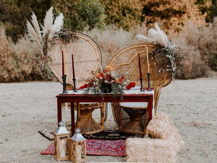 Tmx Img 6612 51 1939259 158378846283242 Sacramento, CA wedding rental