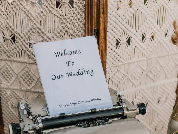 Tmx Img 8171 51 1939259 158378846130758 Sacramento, CA wedding rental