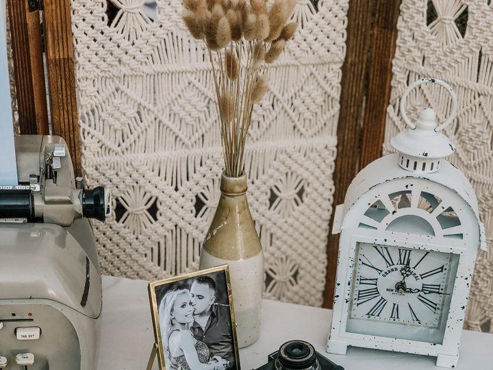 Tmx Img 8172 51 1939259 158378847070267 Sacramento, CA wedding rental