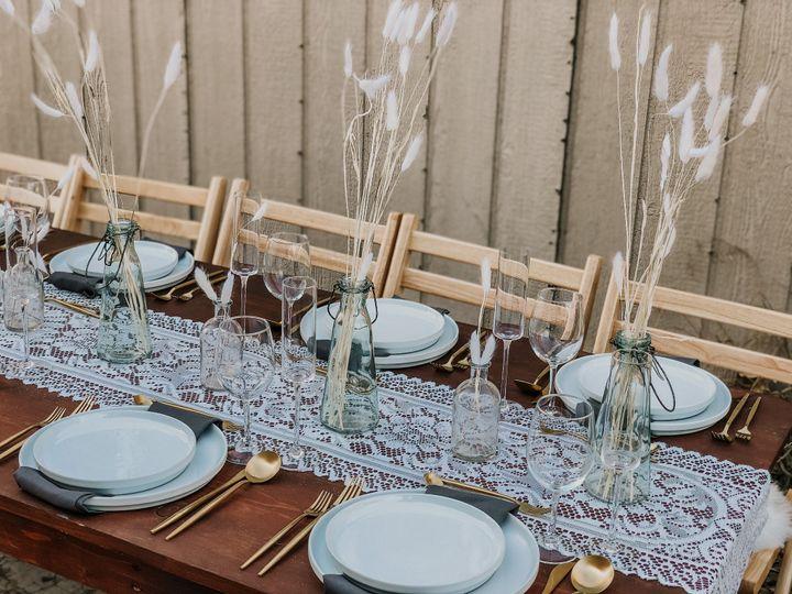 Tmx Img 8184 51 1939259 158378846998884 Sacramento, CA wedding rental