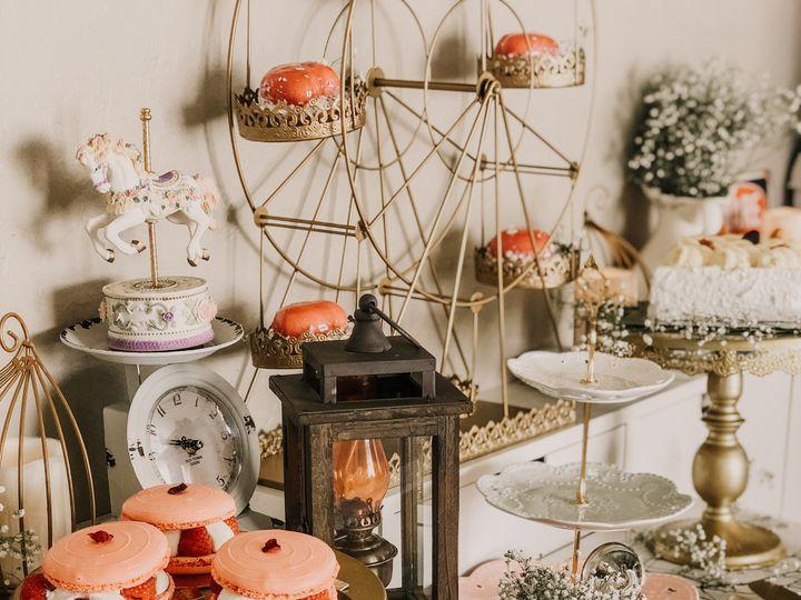 Tmx Img 8943 51 1939259 158378848875052 Sacramento, CA wedding rental