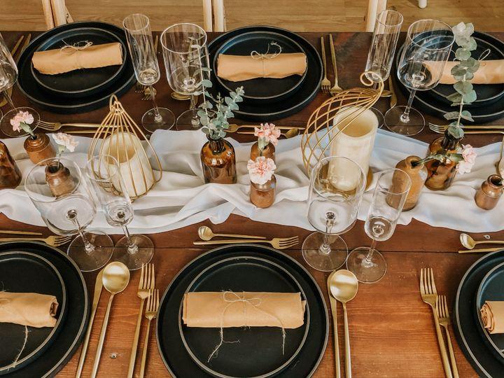 Tmx Img 9132 51 1939259 158378848845510 Sacramento, CA wedding rental