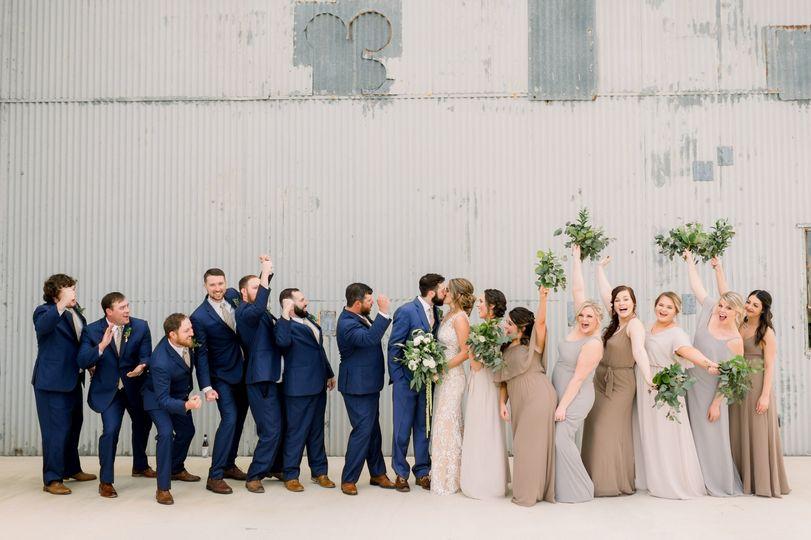 schuelke weddingparty 5 51 999259 157764820097188