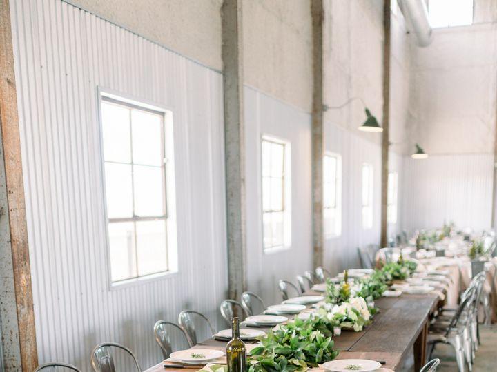 Tmx Schuelke Receptiondetails 13 51 999259 157764817957586 Navasota, TX wedding venue