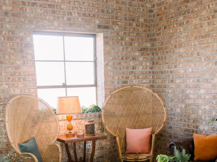 Tmx Schuelke Receptiondetails 38 51 999259 157764821215414 Navasota, TX wedding venue