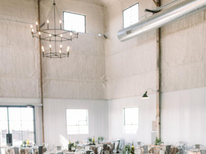 Tmx Schuelke Receptiondetails 61 51 999259 157764813765008 Navasota, TX wedding venue