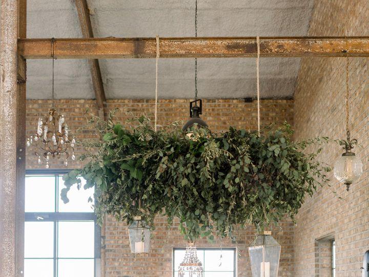 Tmx Schuelke Receptiondetails 63 51 999259 157764817751118 Navasota, TX wedding venue
